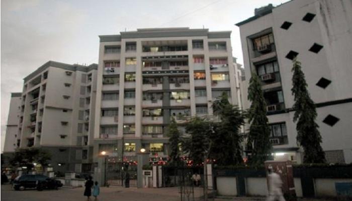 Lalani Velentine Apartments 3