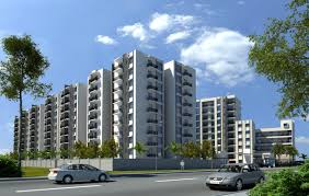 Mahaveer Solitaire Homes