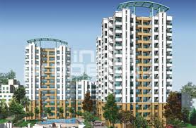 KK Avantika Towers