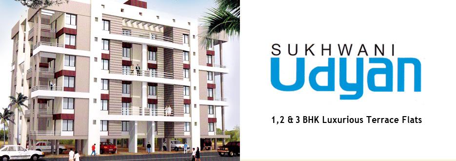 Sukhwani Constructions Udyan