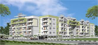 Tata Housing Condor Gardens
