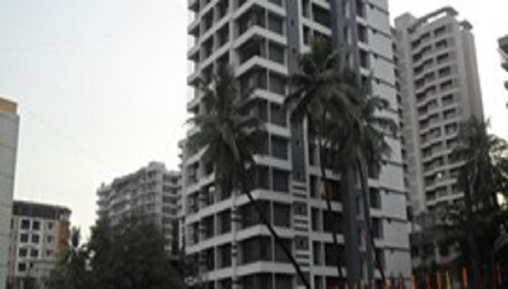 Shubh Amrukunj