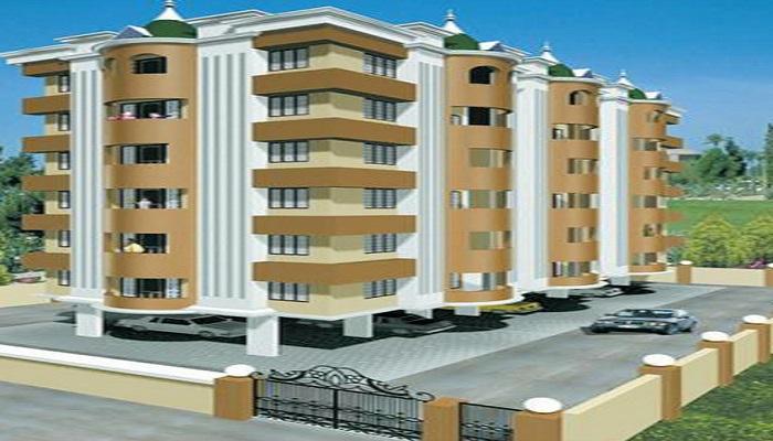 Vishwas Court