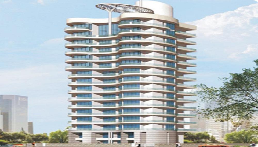 Midcity Manhar Villa