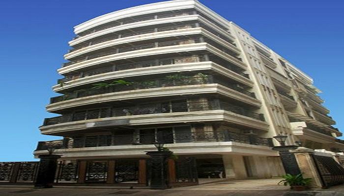 Darvesh Baycity Apartments