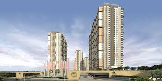 Mittal Megh Apartments