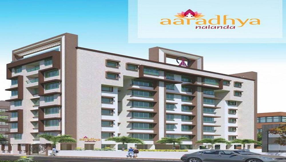 Aaradhya Nalanda
