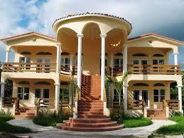 Adlakha Jagriti Apartments