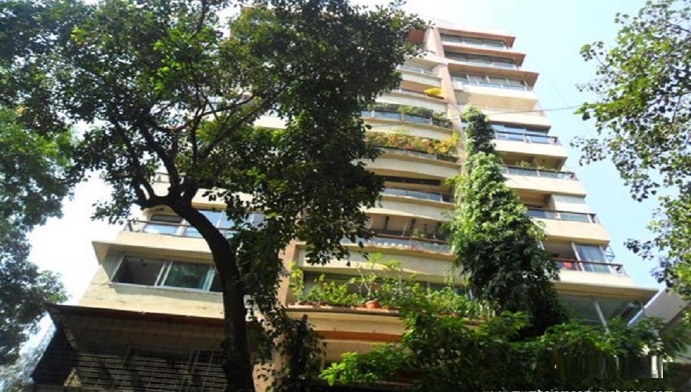 AP Kanta Apartment