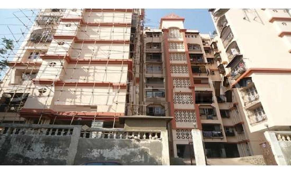 Shree Laxmi Basera Apartment