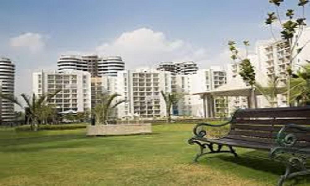 Mittal Ruia Park
