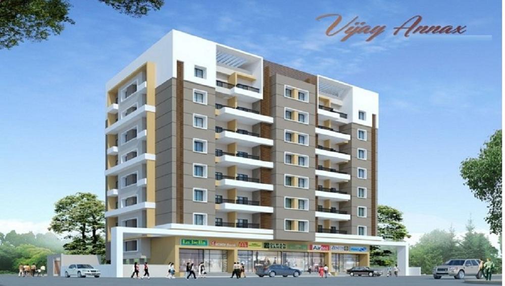 Vijay Annex 3