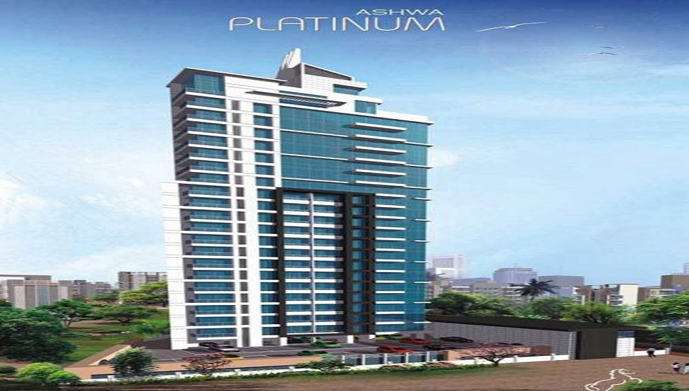 Ashwa Platinum