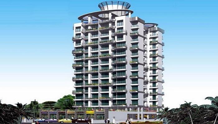Gajra Bhoomi Premium Tower