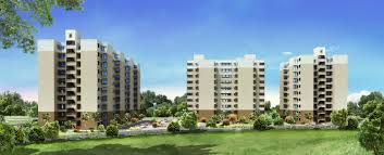 DDA LIG Apartment Pitampura
