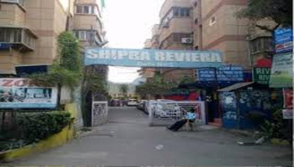 Shipra Riviera