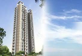 Aims Sunaharey Apartments