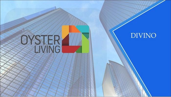 Oyster Living Divino