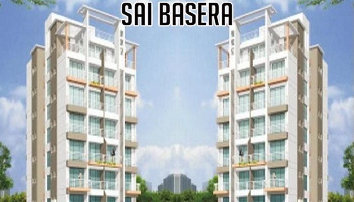 Ganesha Sai Basera