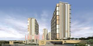 Giriraj Enclave