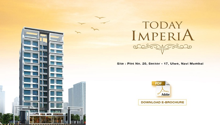 Today Imperia