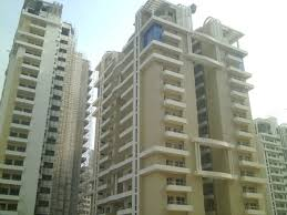 Shivom Apartment
