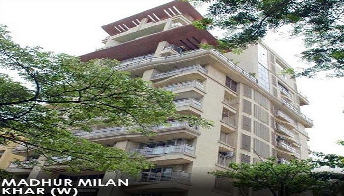 Wadhwa Madhur Milan