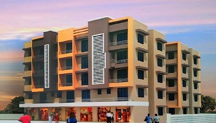Amber Royal Apartment