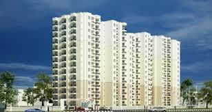 Ashish Siddhivinayak Towers