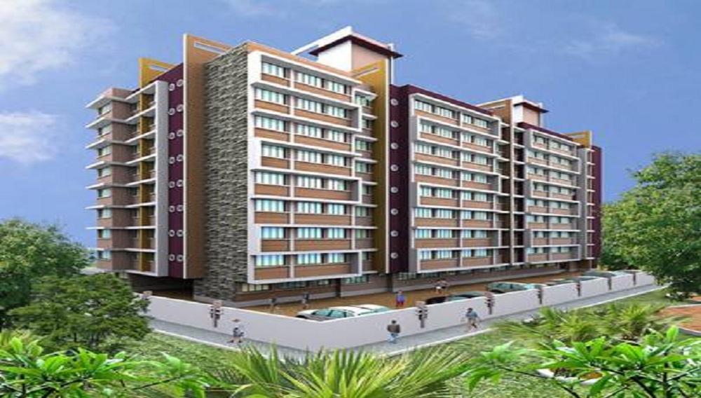 Heena Gokul Crescent