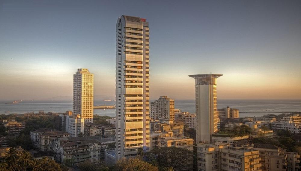 DSK Durgamata Tower