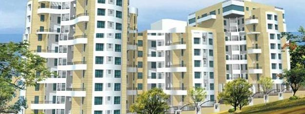 Amit Housing 9 Green Park