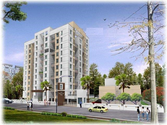 Amit Housing 5th Avenue