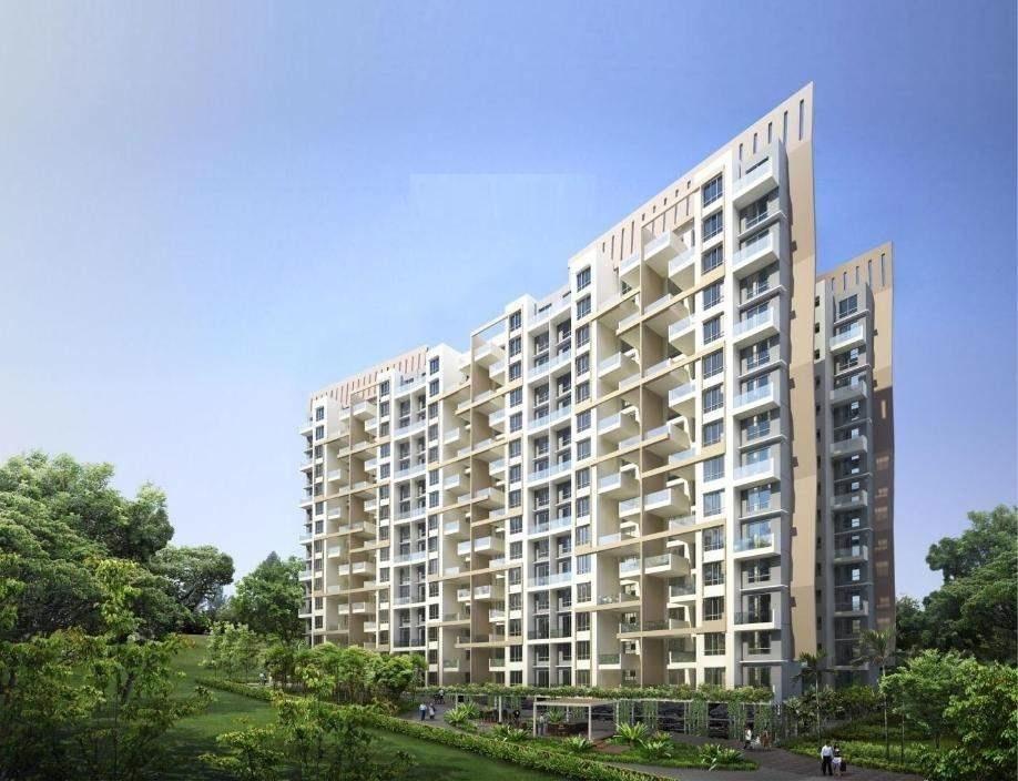 Amit Housing Gaia