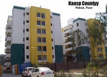 BU Bhandari Kaasp Countyy