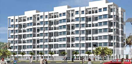 Rama Nano Homes