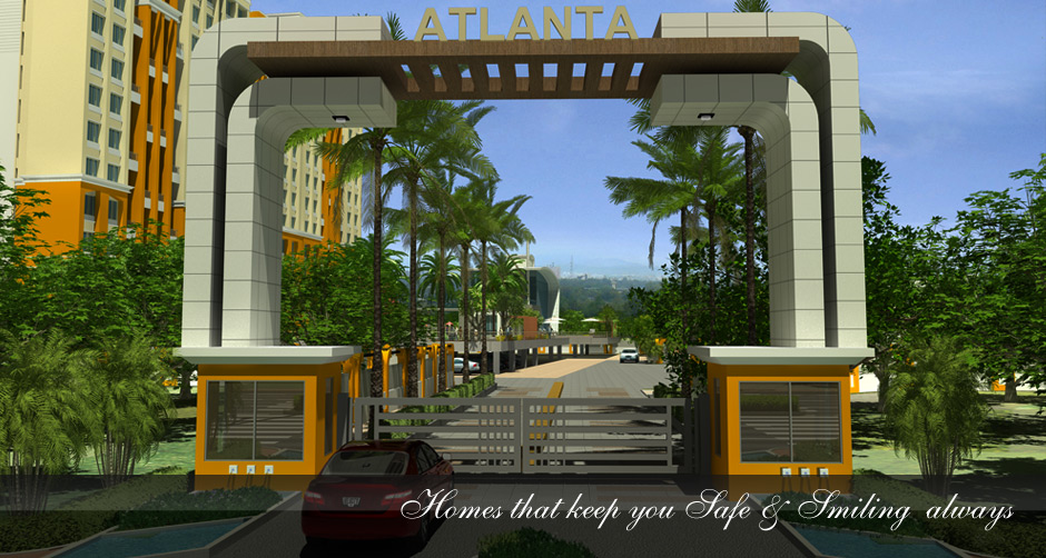 GK Developers Atlanta ||