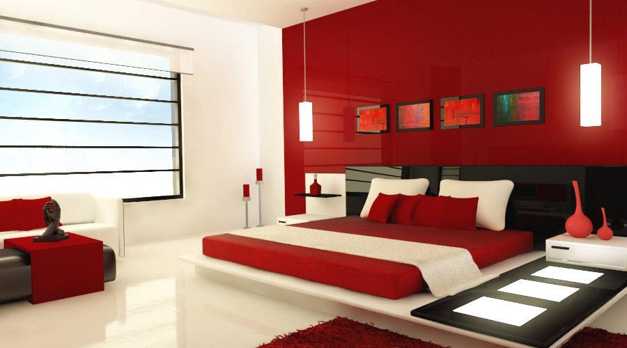 Suvidha Residency