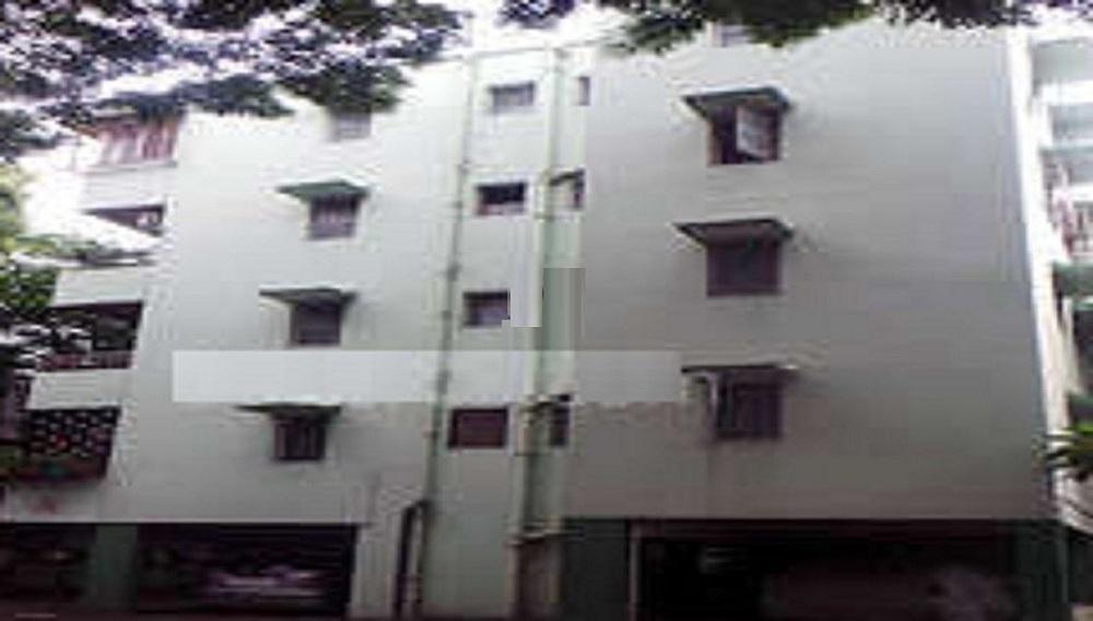 A.V.Bhat Vashtushree