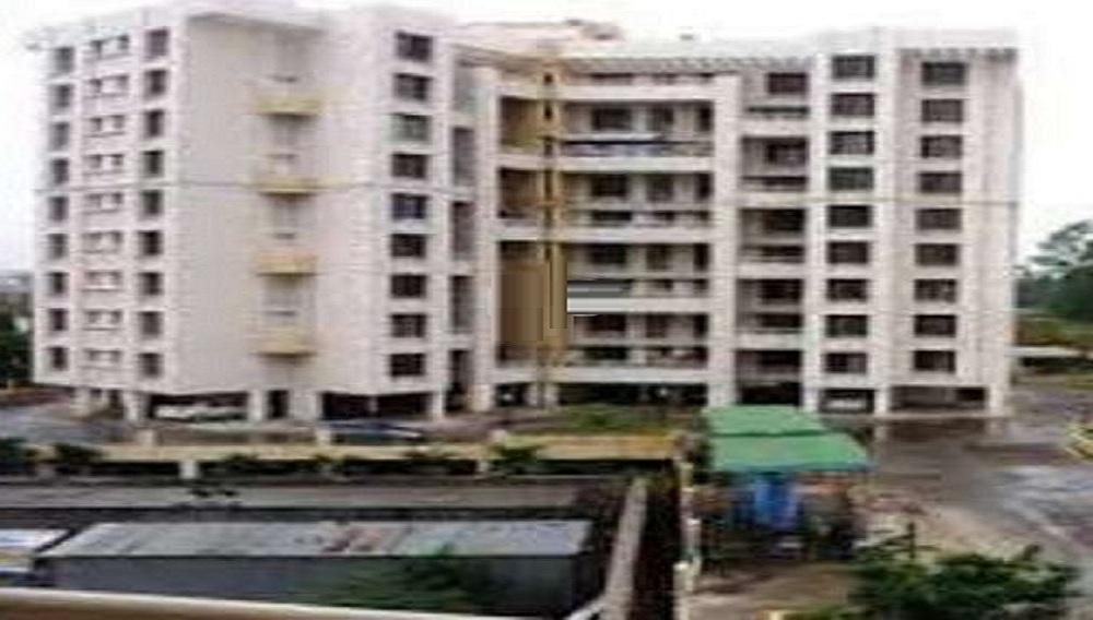 A.V.Bhat Saritanagari Phase - I