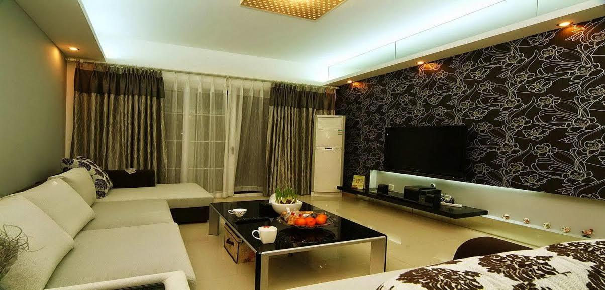 VKC Chourasia Platinum
