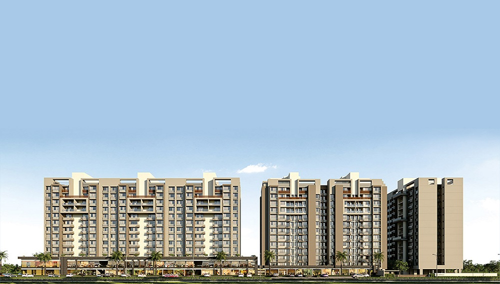 Aaryan Aavishkar