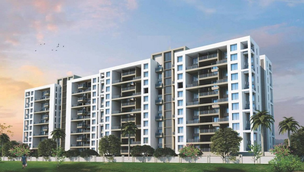 Samartha 41 Estera Phase 3