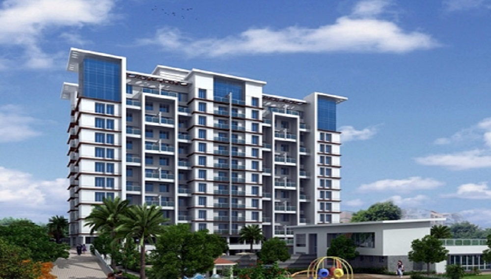 Gagan Panama Phase 1