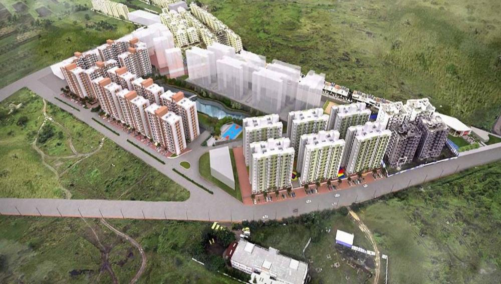 Naiknavare Dwarka Project 4
