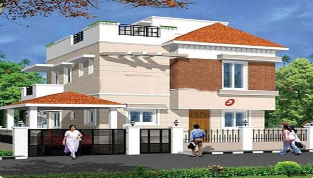 Engineers Pearl Residency Phase 3