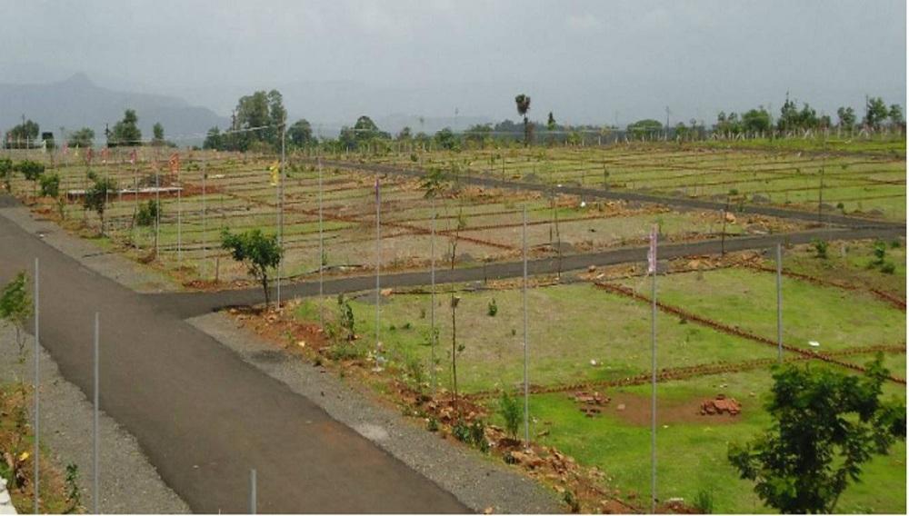 Soil Villa