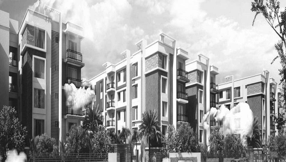 Sumadhura Soham Phase 2