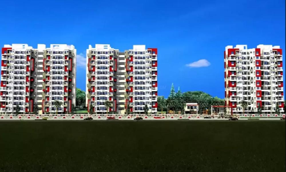 Vision Indradhanu