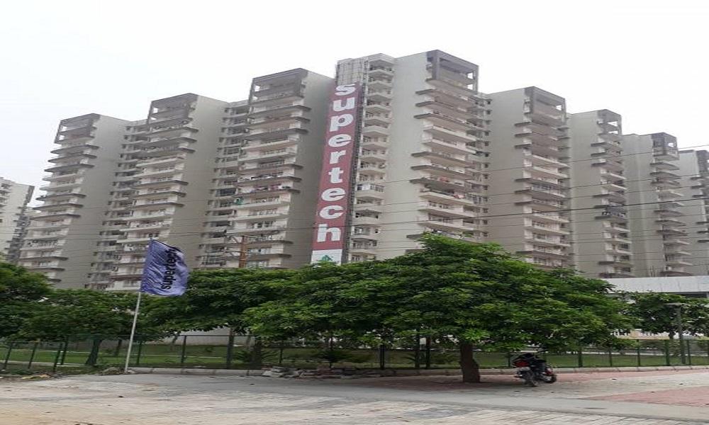 Supertech Eco Village 1 Reviews Sector 1 Noida Extension Greater Noida Price Location Floor Plan